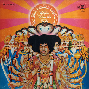JIMI HENDRIX EXPRERIENCE_AXIS BOLD AS LOVE_201209