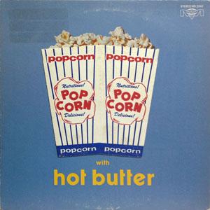 HOT BUTTER_POPCORN_201209