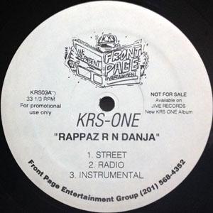 KRS-ONE_RAPPAZ R N DANJA_201209