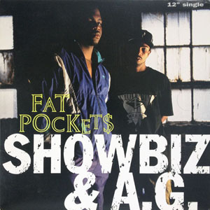 SHOWBIZ  AG_FAT POCKETS_201209