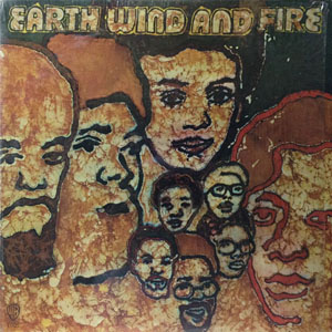 EARTH WIND  FIRE_201209