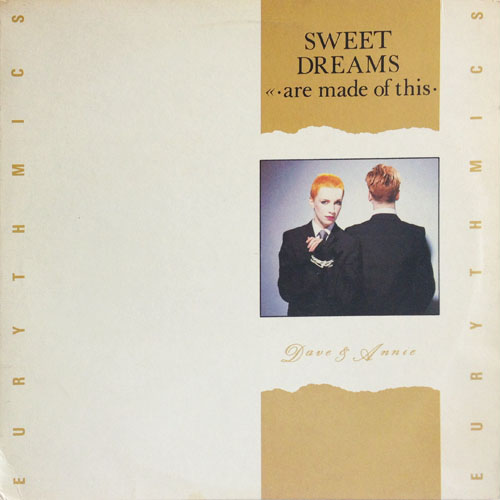 EURYTHMICS_SWEET DREAMS_201209