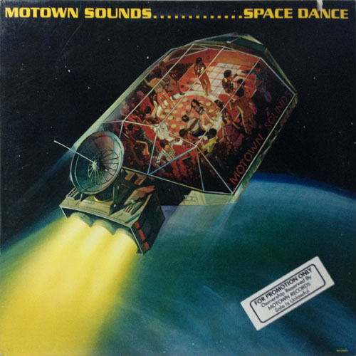 MOTOWN SOUNDS_SPACE DANCE_201209