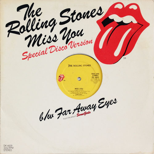 ROLLING STONES_MISS YOU_201209