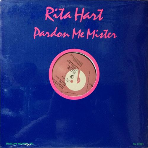 RITA HART_PARDON ME MISTER_201209