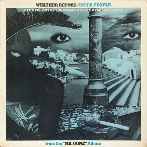 WEATHER REPORT_RIVER PEOPLE_201209