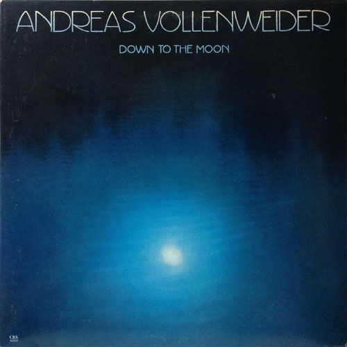 ANDREAS VOLLENWEIDER_DOWN TO THE MOON_201210