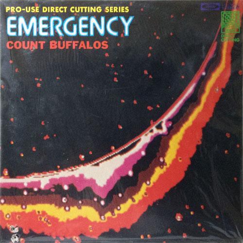 COUNT BUFFALOS_EMERGENCY_201210