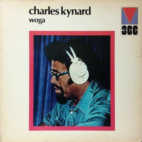 CHARLES KYNARD_WOGA_201210