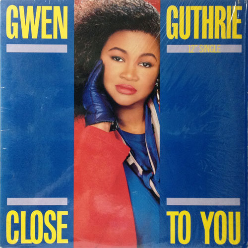 GWEN GUTHRIE_(THEY LONG TO BE) CLOSE TO YOU_201210
