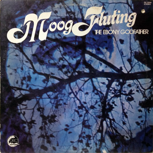 EBONY GODFATHER_MOOG FLUTING_201210