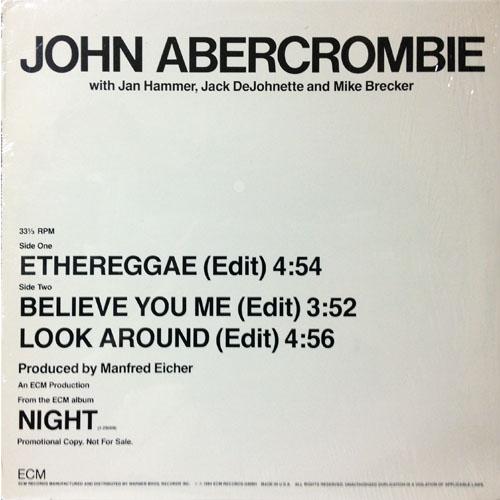 JOHN ABERCROMBIE_ETHEREGGAE ( PROMO )_201210