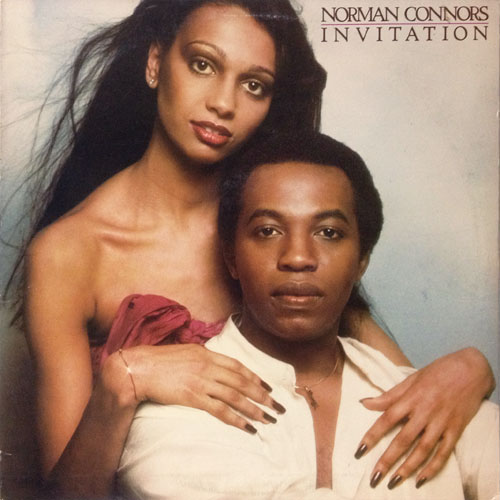 NORMAN CONNORS_INVITATION_201210
