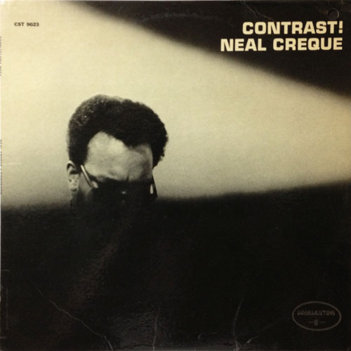 NEAL CREQUE_CONTRAST!_201210