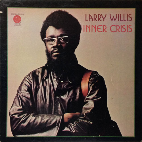 LARRY WILLS_INNER CRISIS_201210
