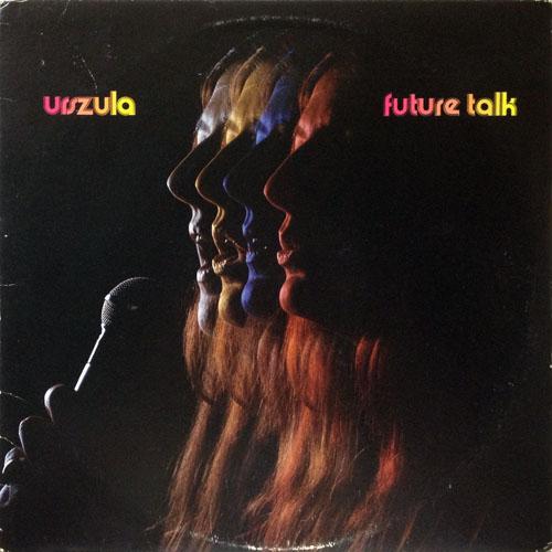 URSZULA DUDZIAK_FUTURE TALK_201210