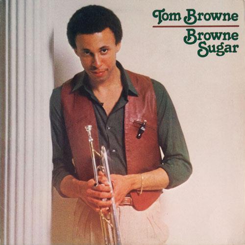 TOM BROWNE_BROWNE SUGAR_201210