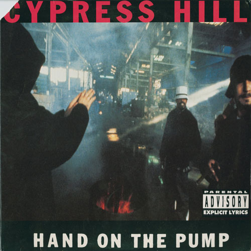 CYPRESS HILL_HAND ON THE PUMP_201210
