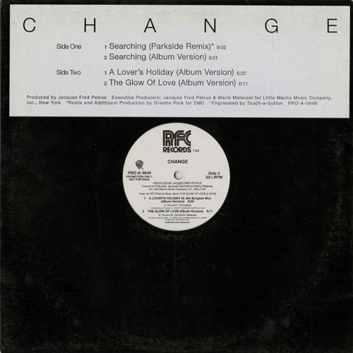 CHANGE_THE GLOW OF LOVE ( PROMO )_201210