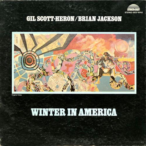 GIL SCOTT-HERON_WINTER IN AMERICA_201210