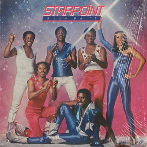 STARPOINT_KEEP ON IT_201210