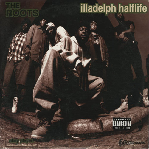 ROOTS_ILLADELPH HALFLIFE_201210