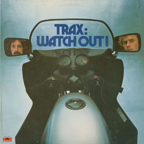 TRAX_WATCH OUT!_201210
