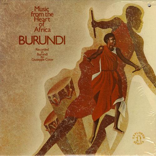 BURUNDI_MUSIC FROM THE HEART_201210