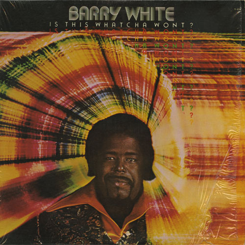 BARRY WHITE_IS THIS WHATCHA WANT?_201210