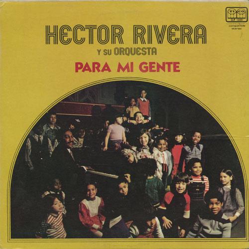 HECTOR RIVERA_PARA MI GENTE_201210
