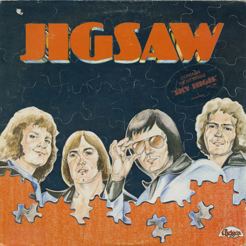 JIGSAW_SKY HIGH _201210