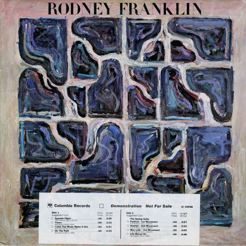RODNEY FRANKLIN_201210