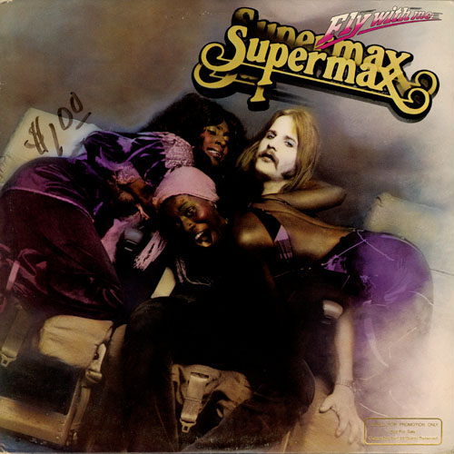 SUPERMAX_FLY WITH ME_201210