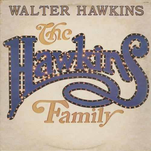 WALTER HAWKINS FAMILY_201210