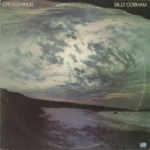 BILLY COBHAM_CROSSWINDS _201211