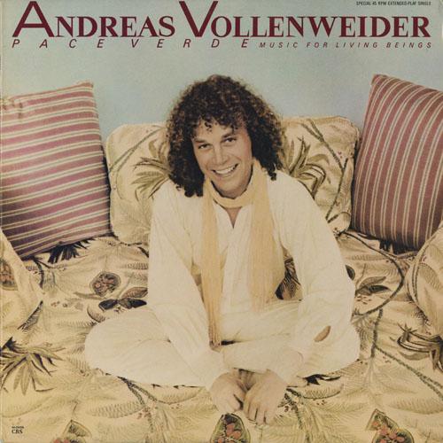ANDREAS VOLLENWEIDER_PACE VERDE_201211