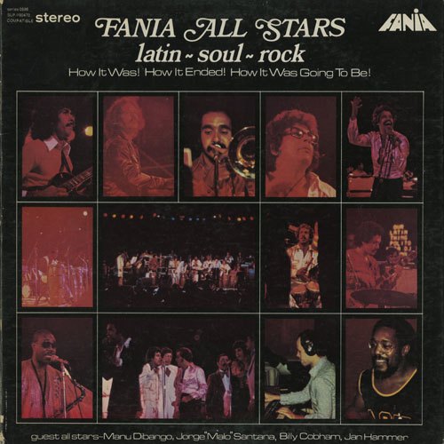 FANIA ALL STARS_LATIN-SOUL-ROCK_201211