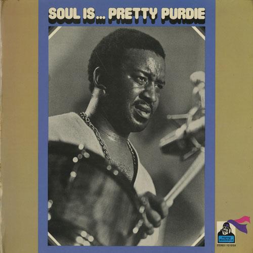 PRETTY PURDIE_SOUL IS..._201211
