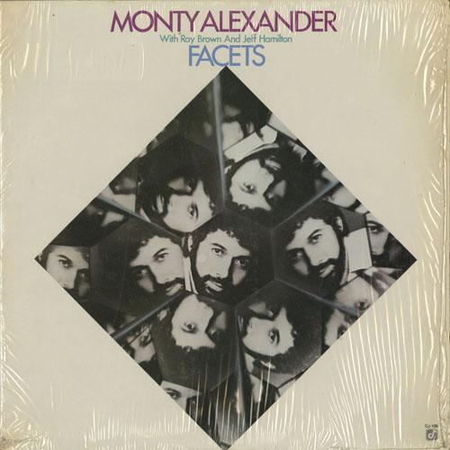MONTY ALEXANDER_FACETS_201211