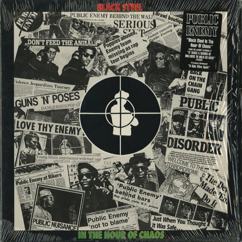 PUBLIC ENEMY_BLACK STEEL IN THE HOUR OF CHAOS_201211