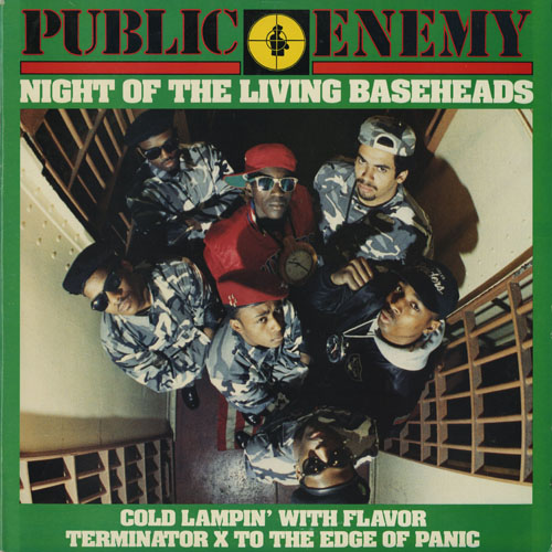 PUBLIC ENEMY_NIGHT OF THE LIVING BASEHEADS_201211
