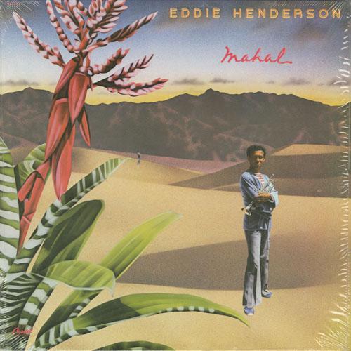 EDDIE HENDERSON_MAHAL_201211