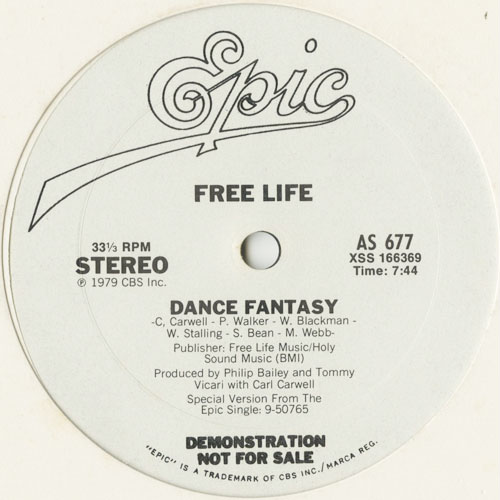 FREE LIFE_DANCE FANTASY_201211