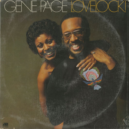 GENE PAGE_LOVELOCK!_201211