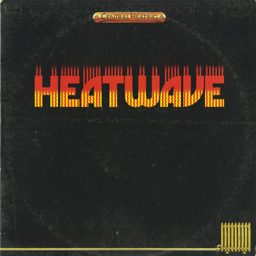 HEATWAVE_CENTRAL HEATING_201211