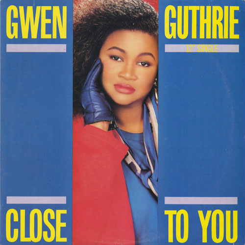 GWEN GUTHRIE_(THEY LONG TO BE) CLOSE TO YOU_201211
