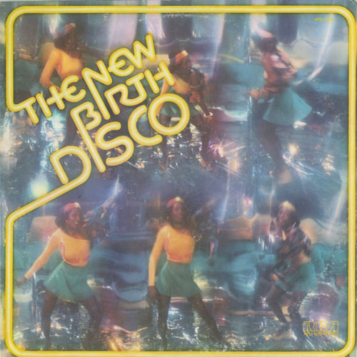 NEW BIRTH_NEW BIRTH DISCO_201211