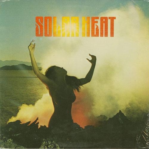 SOLAR HEAT_SOLAR HEAT_201211