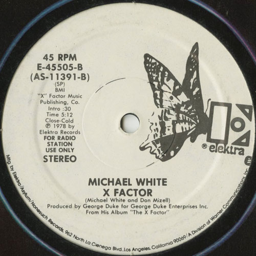 MICHAEL WHITE_X FACTOR_201211