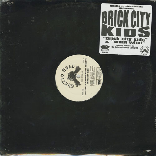 BRICK CITY KIDS_WHAT WHAT_201211